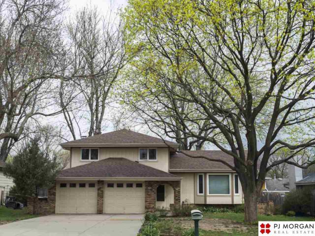 3402 Redwing Drive, Bellevue, NE 68123 (MLS #21807266) :: Omaha's Elite Real Estate Group