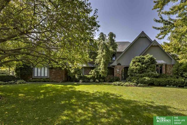 9755 Westchester Drive, Omaha, NE 68114 (MLS #21807317) :: Complete Real Estate Group
