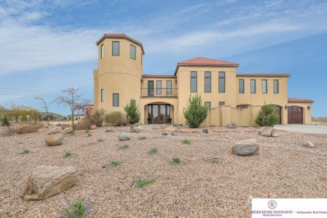 261 Big Sandy Lane, Ashland, NE 68003 (MLS #21807368) :: Nebraska Home Sales