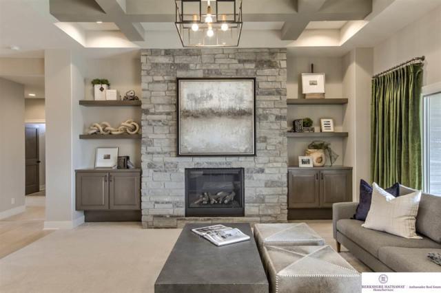1218 S 211 Street, Elkhorn, NE 68022 (MLS #21807395) :: Omaha's Elite Real Estate Group