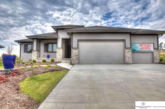 2120 N 188 Avenue, Elkhorn, NE 68022 (MLS #21807509) :: Complete Real Estate Group