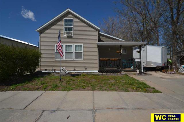1426 State Street, Blair, NE 68008 (MLS #21807566) :: Complete Real Estate Group