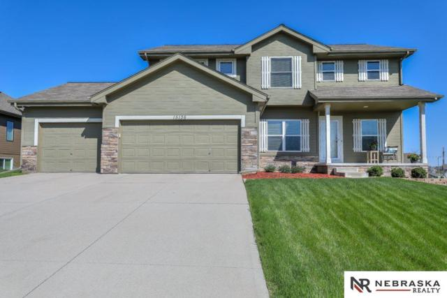 15136 Himebaugh Avenue, Omaha, NE 68116 (MLS #21807601) :: Omaha's Elite Real Estate Group