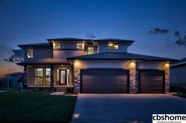 18714 Patrick Avenue, Elkhorn, NE 68022 (MLS #21807627) :: Complete Real Estate Group