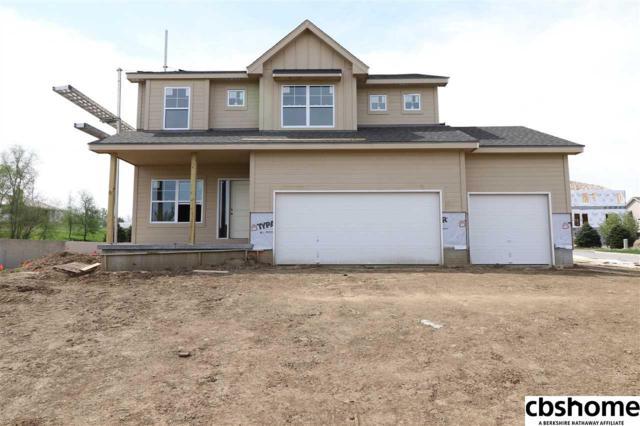 16863 Aurora Street, Omaha, NE 68136 (MLS #21807654) :: Complete Real Estate Group