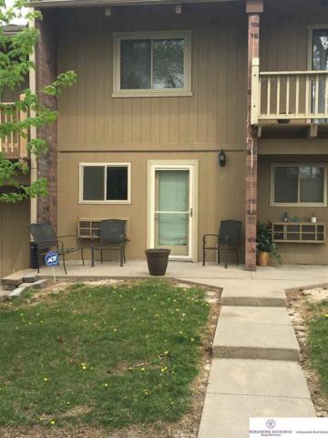 8941 Miami Street #13, Omaha, NE 68134 (MLS #21807673) :: Complete Real Estate Group