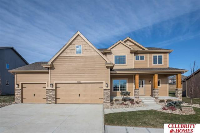 7914 S 190 Street, Gretna, NE 68028 (MLS #21807715) :: Omaha's Elite Real Estate Group