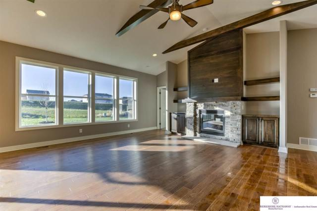 7414 N 168 Avenue, Bennington, NE 68007 (MLS #21807721) :: Complete Real Estate Group