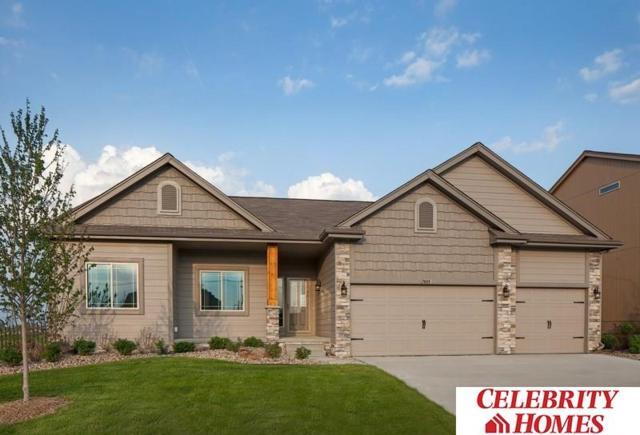 7860 S 190 Street, Gretna, NE 68028 (MLS #21807757) :: Omaha's Elite Real Estate Group