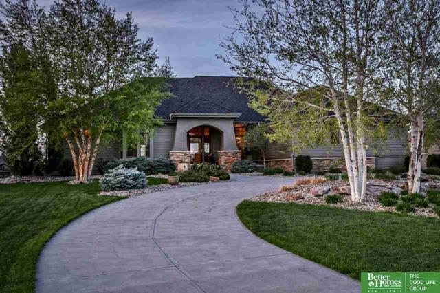 24714 Jones Circle, Waterloo, NE 68069 (MLS #21807758) :: Omaha's Elite Real Estate Group