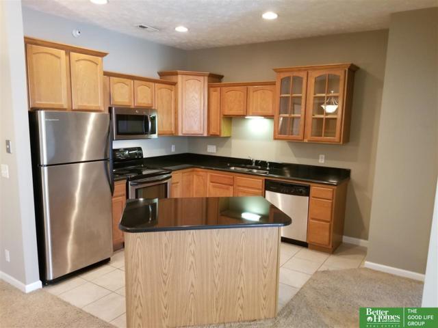 3315 N 147th Court, Omaha, NE 68116 (MLS #21807765) :: Omaha's Elite Real Estate Group
