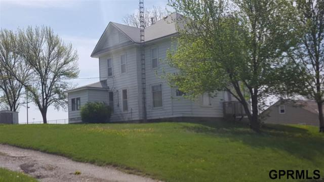 203 S Eyberg Avenue, Treynor, IA 51575 (MLS #21807801) :: Omaha's Elite Real Estate Group