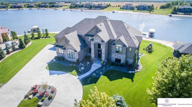 24617 Jones Circle, Waterloo, NE 68069 (MLS #21807810) :: Omaha's Elite Real Estate Group