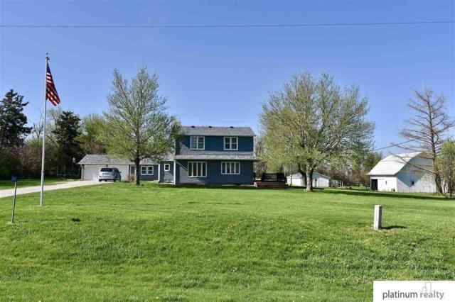 34342 Honeysuckle Road, Oakland, IA 51560 (MLS #21807841) :: Complete Real Estate Group