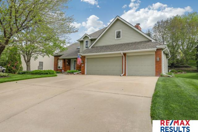 3743 S 165 Avenue, Omaha, NE 68130 (MLS #21807843) :: Complete Real Estate Group