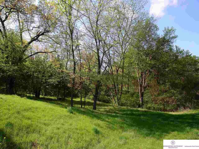 8703 Oakdale Road, Plattsmouth, NE 68048 (MLS #21807851) :: Complete Real Estate Group