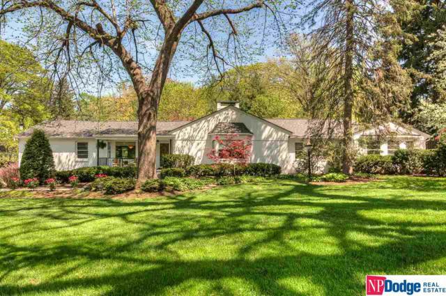 6420 Underwood Avenue, Omaha, NE 68132 (MLS #21807872) :: Omaha's Elite Real Estate Group