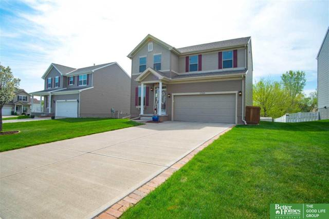 15509 Knudsen Circle, Bennington, NE 68007 (MLS #21807898) :: Complete Real Estate Group