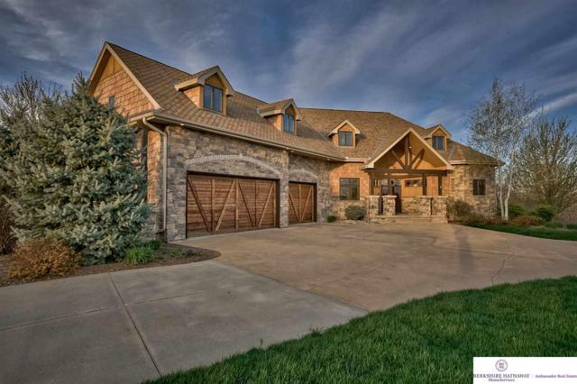 3708 Buckthorn Drive, Blair, NE 68008 (MLS #21807931) :: Omaha Real Estate Group