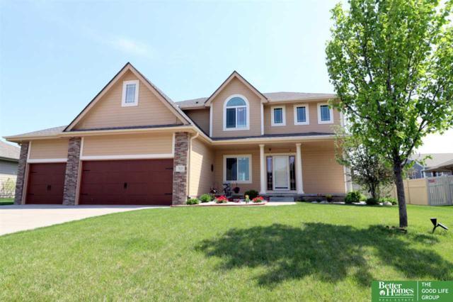 7633 Legacy Street, Papillion, NE 68046 (MLS #21807958) :: Omaha's Elite Real Estate Group
