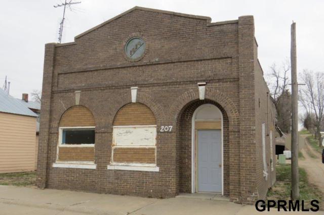 207 2nd Street, Bruno, NE 68014 (MLS #21807962) :: Complete Real Estate Group