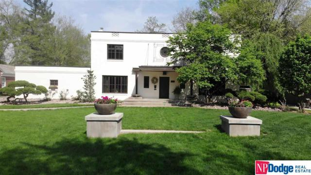 1800 North Nye, Fremont, NE 68025 (MLS #21807977) :: Omaha's Elite Real Estate Group