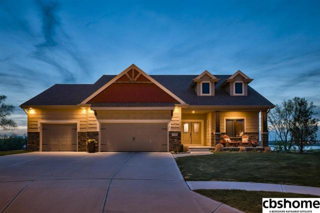 12510 Longshore Circle, Papillion, NE 68046 (MLS #21808063) :: Omaha's Elite Real Estate Group