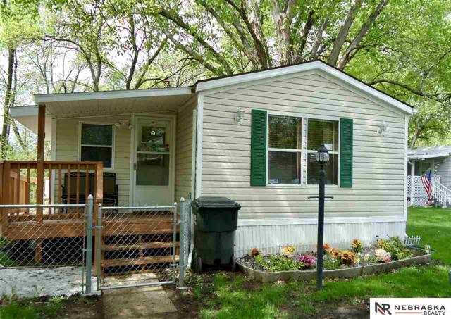 7726 N 101 Plaza #46, Omaha, NE 68122 (MLS #21808128) :: Omaha Real Estate Group