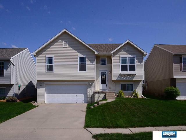 8924 Read Street, Omaha, NE 68122 (MLS #21808148) :: Omaha's Elite Real Estate Group