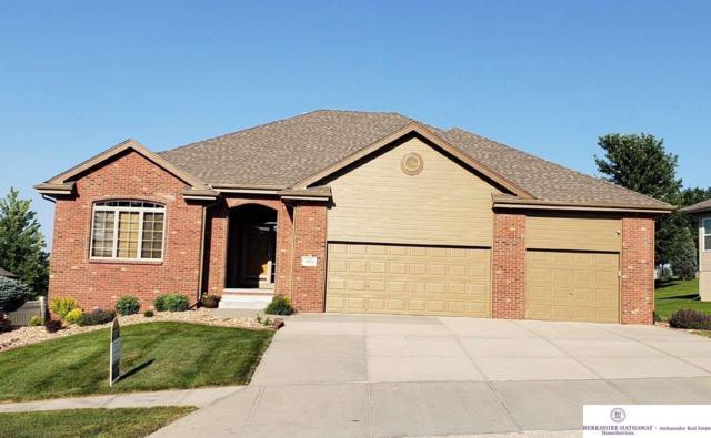 19321 Bellbrook Boulevard, Gretna, NE 68028 (MLS #21808164) :: Omaha Real Estate Group