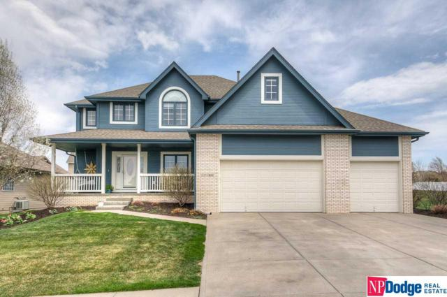 17108 Jessica Lane, Gretna, NE 68028 (MLS #21808165) :: Complete Real Estate Group