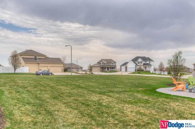17104 Jessica Lane, Gretna, NE 68028 (MLS #21808182) :: Complete Real Estate Group