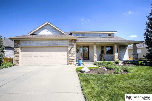 2408 Leigh Lane, Papillion, NE 68133 (MLS #21808221) :: Omaha's Elite Real Estate Group