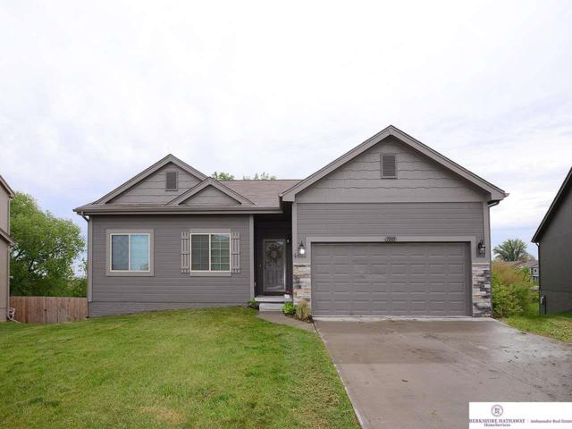 7205 N 143 Street, Omaha, NE 68142 (MLS #21808223) :: Complete Real Estate Group