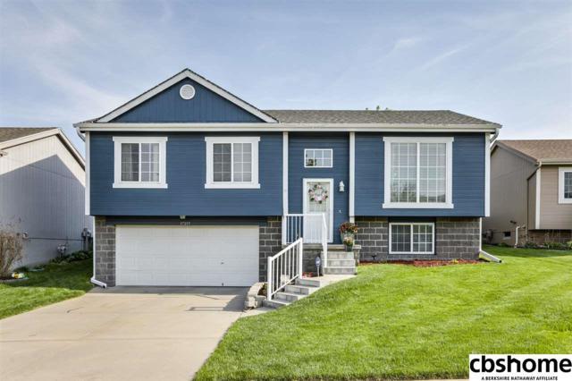 17215 Spaulding Street, Omaha, NE 68116 (MLS #21808274) :: Complete Real Estate Group