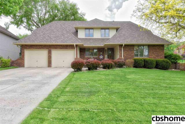3419 S 165th Avenue, Omaha, NE 68130 (MLS #21808275) :: Omaha's Elite Real Estate Group