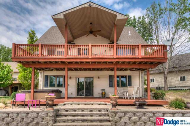 980 County Road W T-1015, Fremont, NE 68025 (MLS #21808295) :: Omaha's Elite Real Estate Group