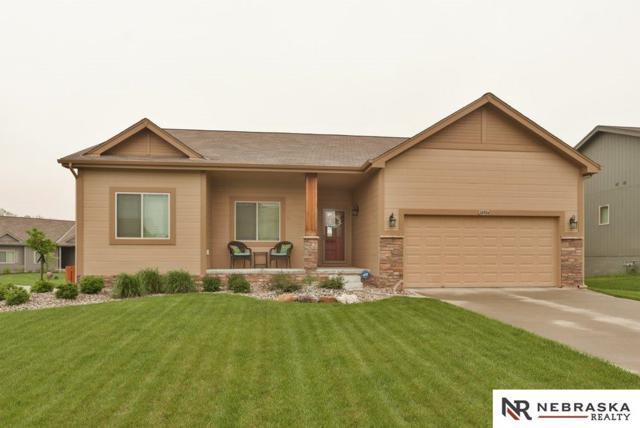 14904 S 23rd Street, Bellevue, NE 68123 (MLS #21808330) :: Omaha's Elite Real Estate Group