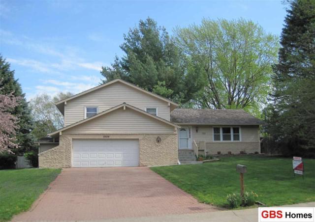 12624 Schroeder Circle, Omaha, NE 68137 (MLS #21808333) :: Complete Real Estate Group