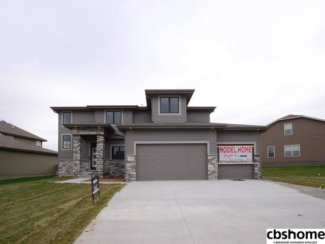 7616 N 156 Avenue, Bennington, NE 68116 (MLS #21808345) :: Complete Real Estate Group