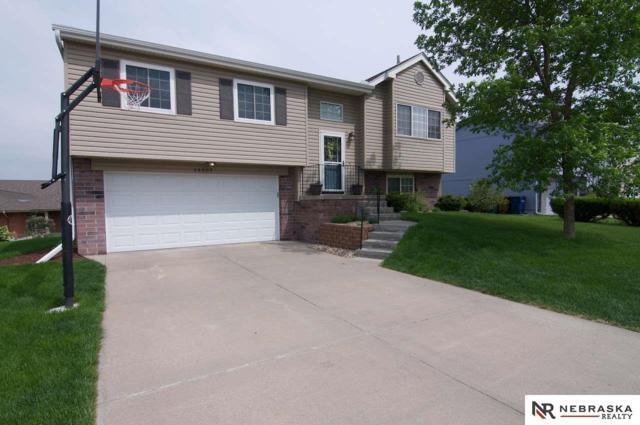 14507 S 31st Street, Bellevue, NE 68123 (MLS #21808361) :: Complete Real Estate Group