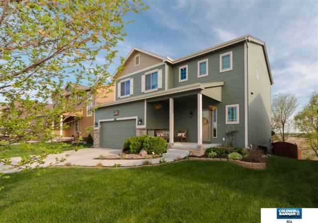 4411 Waterford Avenue, Bellevue, NE 68123 (MLS #21808368) :: Omaha's Elite Real Estate Group