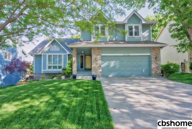 16198 Wakeley Street, Omaha, NE 68118 (MLS #21808383) :: Complete Real Estate Group