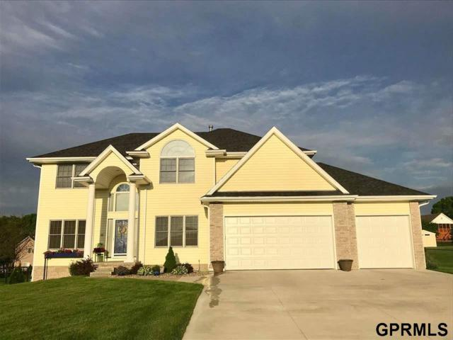 14324 Penny Drive, Plattsmouth, NE 68048 (MLS #21808404) :: Omaha's Elite Real Estate Group