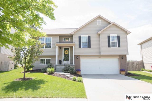 1816 N 206 Street, Omaha, NE 68022 (MLS #21808407) :: Omaha's Elite Real Estate Group
