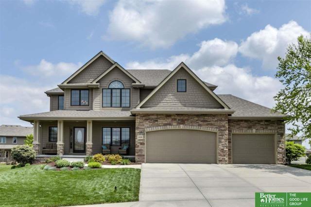 12059 S 79th Street, Papillion, NE 68046 (MLS #21808432) :: Complete Real Estate Group