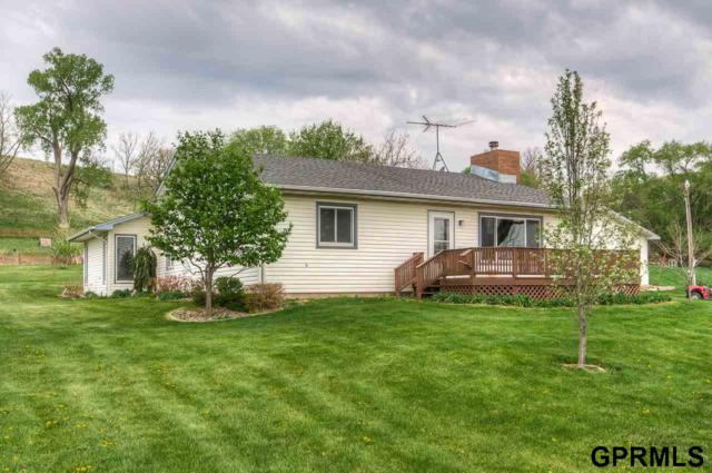 1221 Imperial Place, Pisgah, IA 51564 (MLS #21808472) :: Complete Real Estate Group