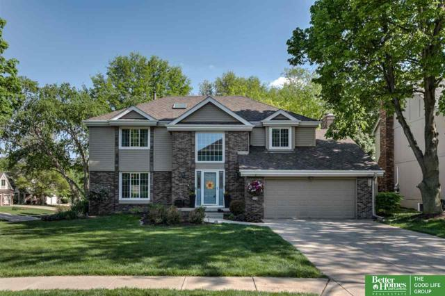 16555 Hascall Street, Omaha, NE 68130 (MLS #21808493) :: Complete Real Estate Group