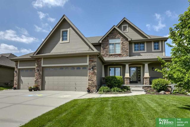 7644 Leawood Street, Papillion, NE 68046 (MLS #21808498) :: Omaha's Elite Real Estate Group