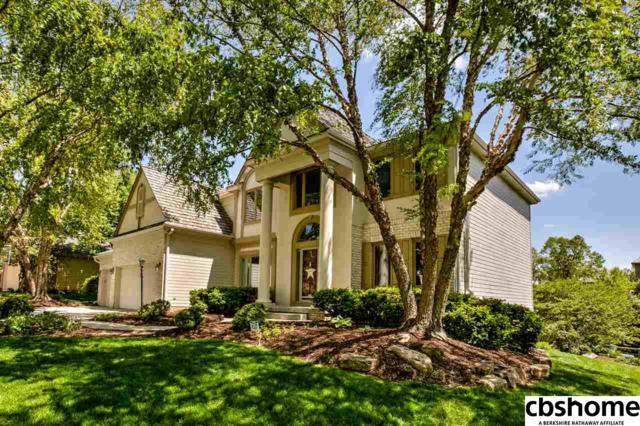 2629 N 160 Avenue, Omaha, NE 68116 (MLS #21808512) :: Omaha's Elite Real Estate Group